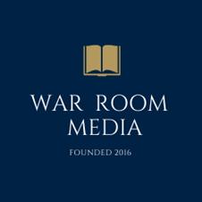 War Room Media