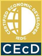CEcD Exam