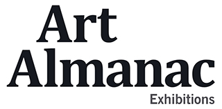 Art Almanac - Exhibitions in Brief