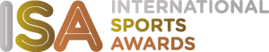 The International Sports Awards