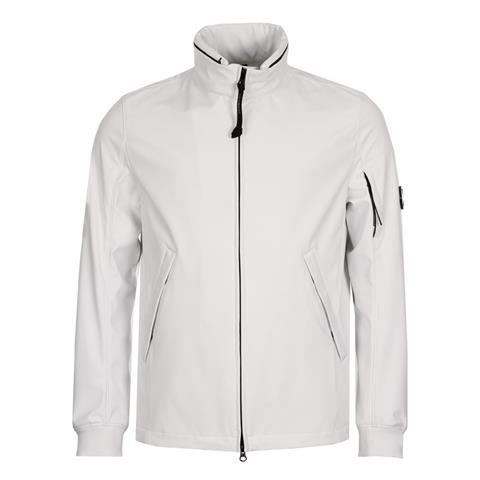 CP Company Shell Jacket Tapioca