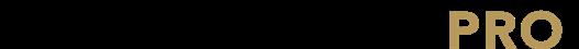 RØDECaster Pro